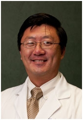 Dr. Wha-Joon Lee, M.D., Ph. D.